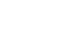 The SuperNova Studio